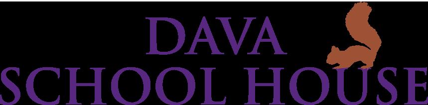 Dava School House